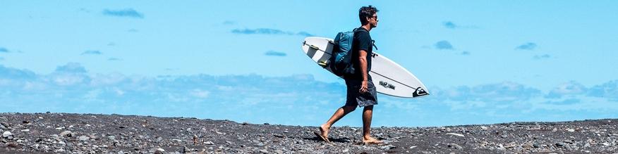 Surf Packs