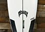 Lib Tech Rocket Redux 6'2 x 21.5 x 2.80 Surfboard