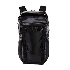 Patagonia Black Hole 32L Backpack - Black
