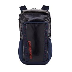 Patagonia Black Hole 32L Backpack - Classic Navy