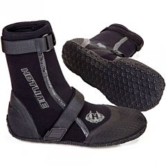 Hotline Reflex 3mm Split Toe Boots