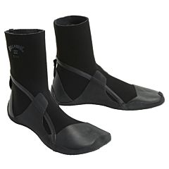 Billabong Absolute 5mm  Split Toe Boots