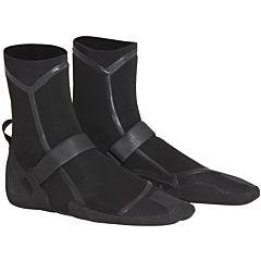 Billabong Furnace Carbon Ultra 7mm Split Toe Boots