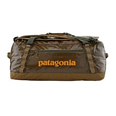 Patagonia Black Hole Duffle 55L Bag - Coriander Brown