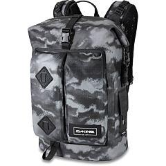 Dakine Cyclone II 36L Dry Backpack - Dark Ashcroft Camo
