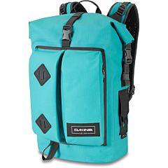 Dakine Cyclone II 36L Dry Backpack - Nile Blue