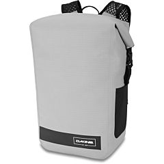 Dakine Cyclone Roll Top 32L Dry Backpack - Griffin