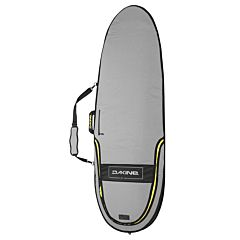 Dakine Mission Hybrid Surfboard Bag - Carbon