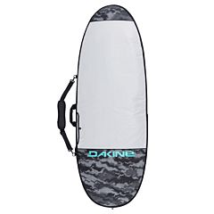 Dakine Daylight Surf Hybrid Surfboard Bag - Dark Ashcroft Camo