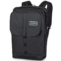 Dakine Cyclone Wet/Dry Backpack - Cyclone Black