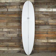 Bing Collector 7'8 x 22.25 x 2.94 Surfboard