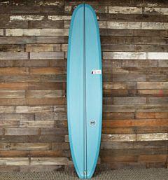 Bing Elevator 9'2 x 22.625 x 2.875 Surfboard