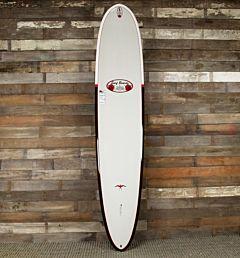 Takayama DT2 9'2 x 22.2 x 3 Surfboard