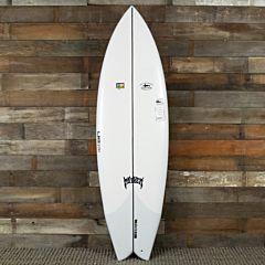 Lib Tech KA Swordfish 6'2 x 21.25 x 2.75 Surfboard