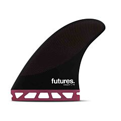 Futures Fins P8 Honeycomb Legacy Tri Fin Set