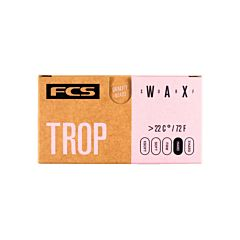FCS Tropical Wax