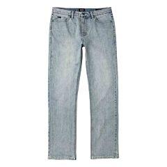 RVCA Dagger Jeans - Stone Vintage