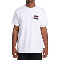 Billabong Nosara T-Shirt - White