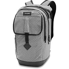 Dakine Mission Surf Deluxe 32L Dry Backpack - Griffin