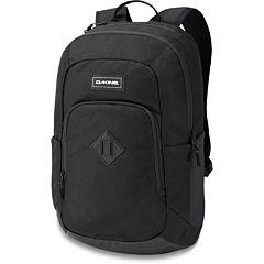 Dakine Mission Surf 30L Backpack - Black
