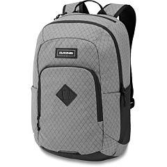 Dakine Mission Surf 30L Backpack - Griffin