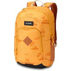 Dakine Mission Surf 30L Backpack - Oceanfront