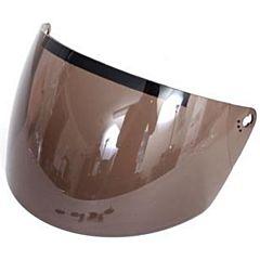 Gath Gedi Full-Face Shield