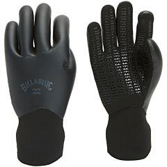 Billabong 3mm Furnace Gloves - Main