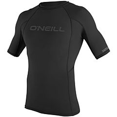 O'Neill Wetsuits Thermo-X Rash Guard