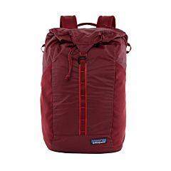 Patagonia Ultralight Black Hole 20L Backpack - Black
