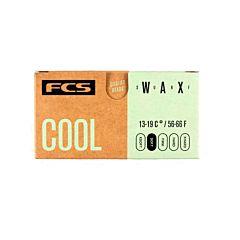 FCS Cool Wax