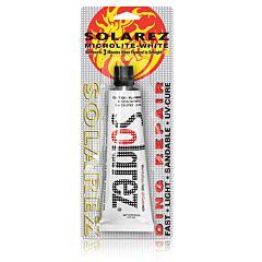 Solarez Microlite Poly Repair - main