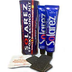 Solarez Epoxy Econo Repair Kit