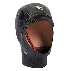 Rip Curl Wetsuits Flash Bomb 3mm Hood