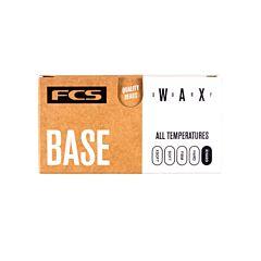 FCS Base Wax