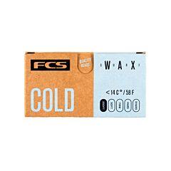 FCS Cold Wax