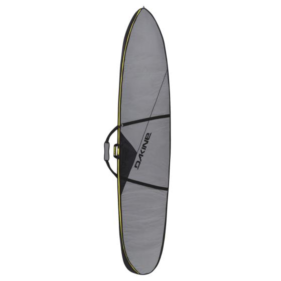 Dakine Recon Peahi Surfboard Bag
