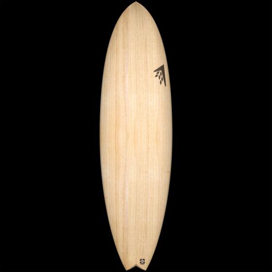Firewire Surfboards Addvance TimberTek