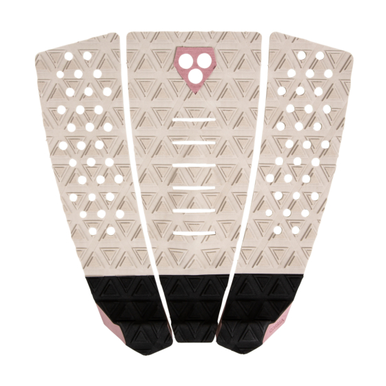 Gorilla Tres Traction - Sand Pink
