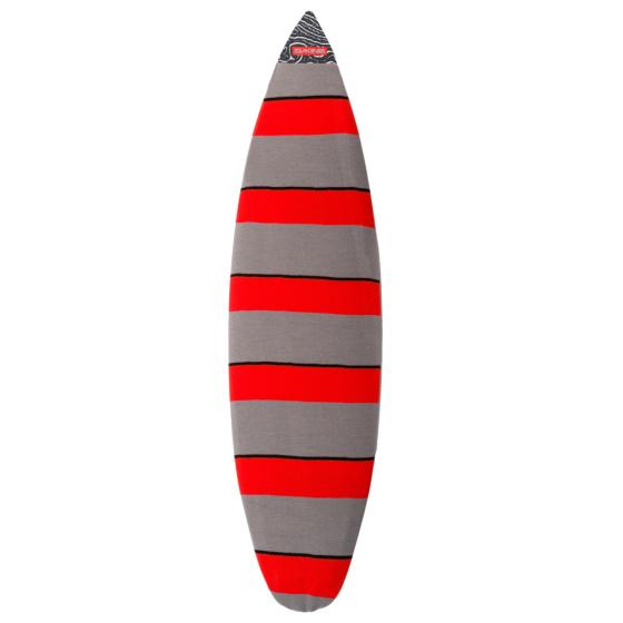 Dakine Knit Thruster Surfboard Bag