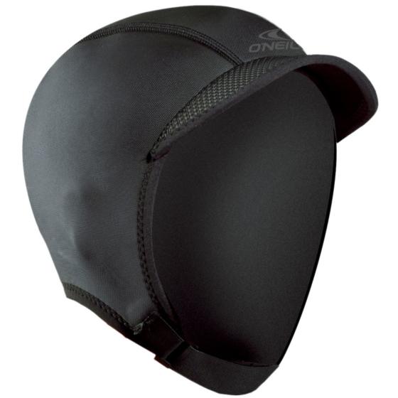 O'Neill Sport Cap 2mm Hood