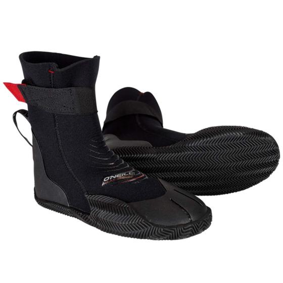 O'Neill Youth Heat 3mm Round Toe Boots