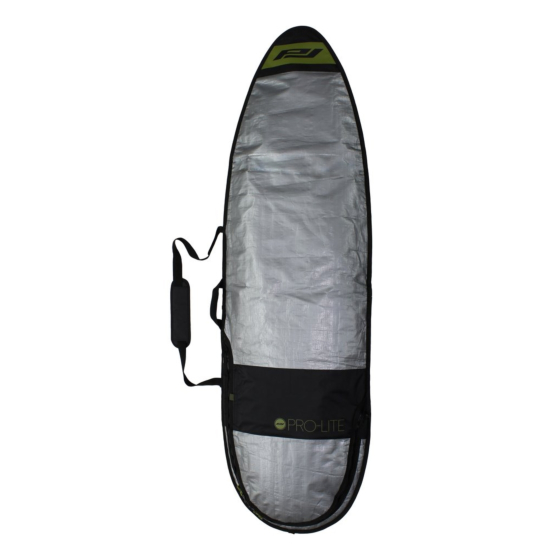 Pro-Lite Boardbags Resession Shortboard Day Bag