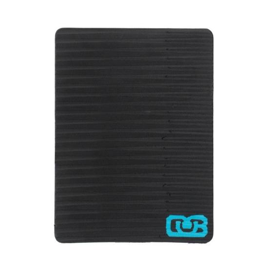 DB Super Cush Traction Sheet 3 Pack - Black