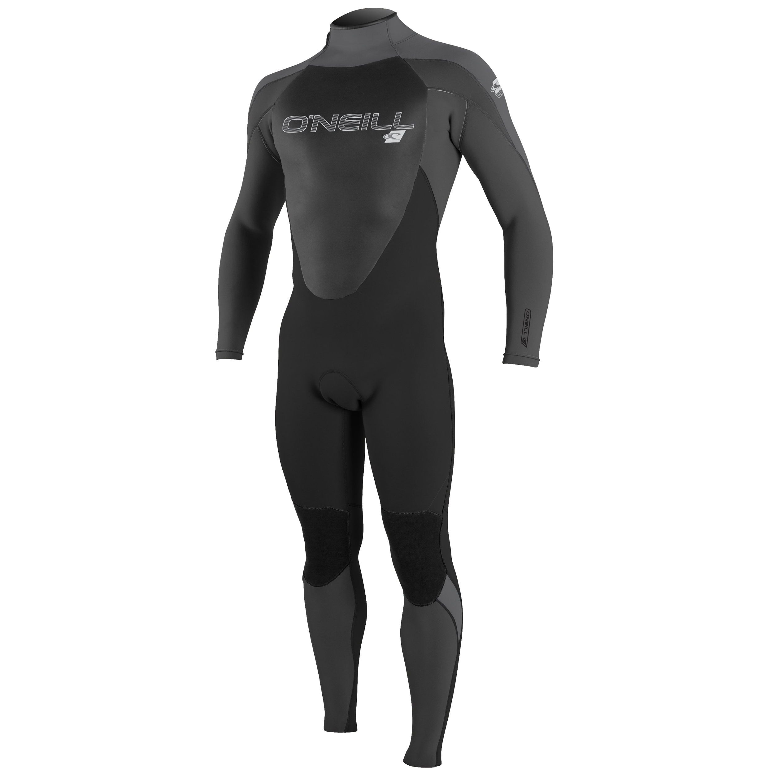 O Neill Epic 3 2 Back Zip Wetsuit Cleanline Surf