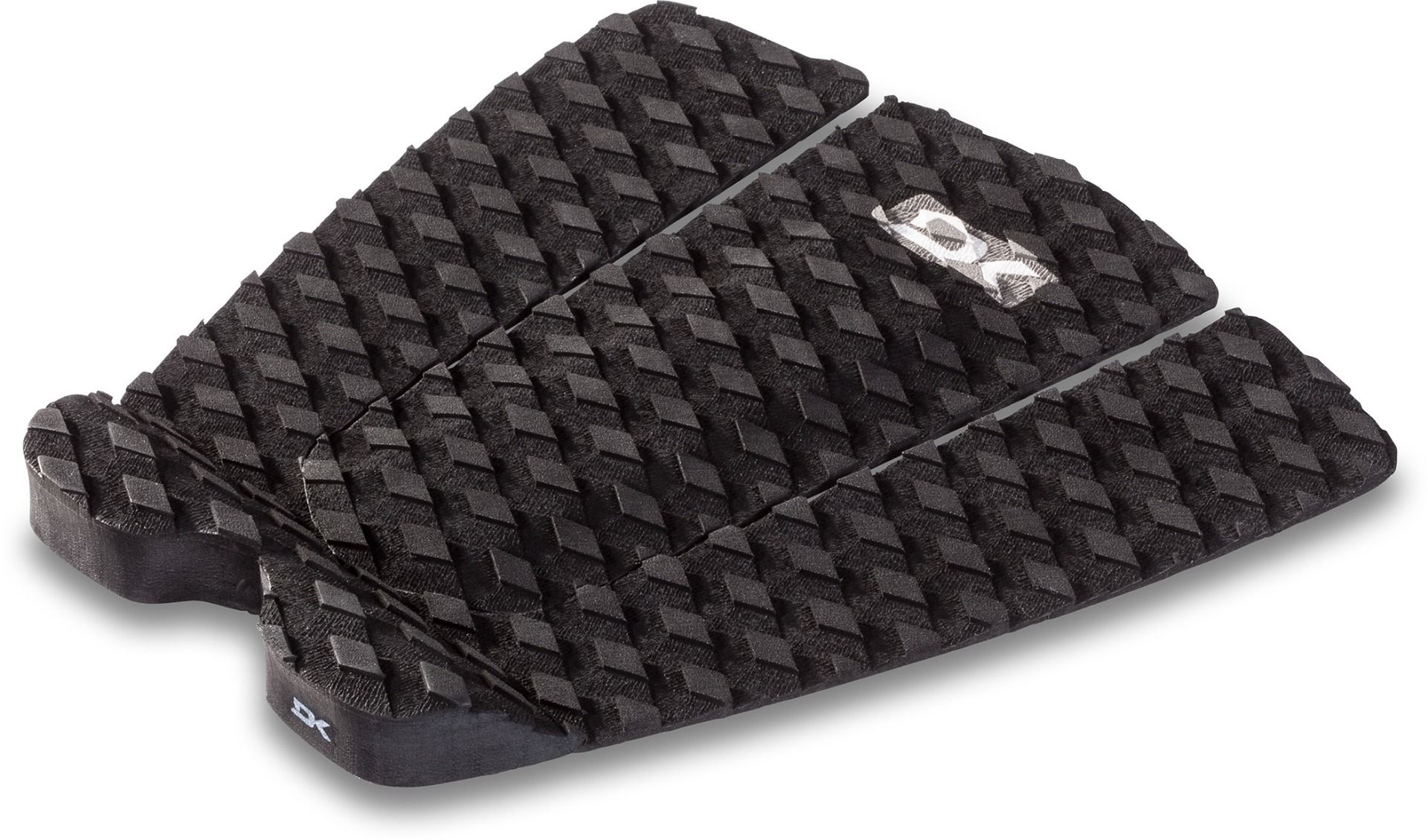 Black Dakine Andy Irons Pro Surf Traction Pad