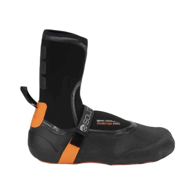 Solite Stiefel 2021 5 mm Custom Pro