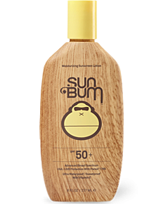 Sun Bum SPF 50+ Moisturizing Sunscreen Lotion