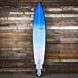 Pyzel Padillac 10'5 x 21.5 x 3.75 Surfboard - Bottom