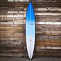 Pyzel Padillac 10'5 x 21.5 x 3.75 Surfboard - Deck
